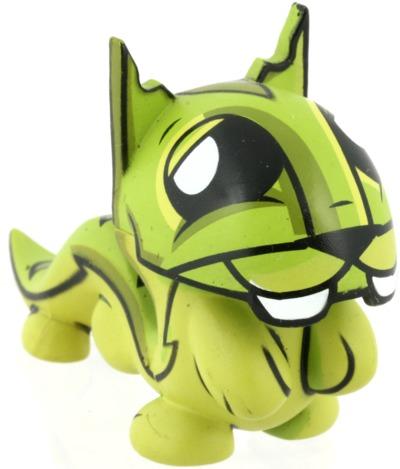 Kittypillar-joe_ledbetter-finders_keepers-kidrobot-trampt-300300m