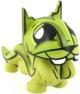 Kittypillar-joe_ledbetter-finders_keepers-kidrobot-trampt-300300t