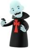 Benedictin Nosferatu