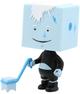Alvin_cubeboy-patricio_oliver_po-cucos-kidrobot-trampt-300331t