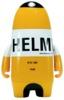 Helmut Lang Visionaire