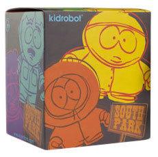 Cartman-trey_parker_matt_stone-south_park-kidrobot-trampt-300392m