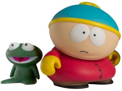 Cartman-trey_parker_matt_stone-south_park-kidrobot-trampt-300393m