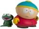 Cartman-trey_parker_matt_stone-south_park-kidrobot-trampt-300393t