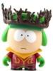 High Jew Elf Kyle