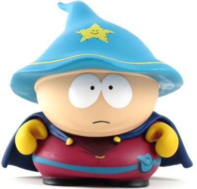 Grand_wizard_cartman-trey_parker_matt_stone-south_park-kidrobot-trampt-300418m