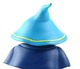 Grand_wizard_cartman-trey_parker_matt_stone-south_park-kidrobot-trampt-300419t