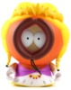 Princess_kenny-trey_parker_matt_stone-south_park-kidrobot-trampt-300420t