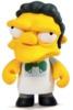 Moe_szyslak-matt_groening-simpsons-kidrobot-trampt-300438t