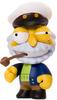 Sea_captain_mccallister-matt_groening-simpsons-kidrobot-trampt-300440t