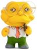 Hans_moleman-matt_groening-simpsons-kidrobot-trampt-300449t