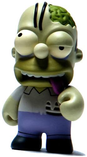 Zombie_homer-matt_groening-simpsons-kidrobot-trampt-300453m