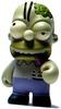 Zombie_homer-matt_groening-simpsons-kidrobot-trampt-300453t