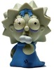 Zombie_maggie-matt_groening-simpsons-kidrobot-trampt-300456t
