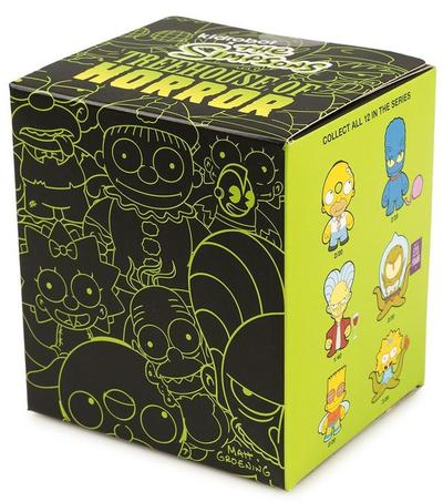 Kang-matt_groening-simpsons-kidrobot-trampt-300477m