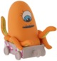 Octopus-kid_acne-rollin_stock-kidrobot-trampt-300485t