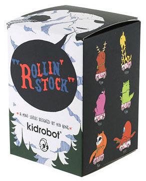 Engine_girl-kid_acne-rollin_stock-kidrobot-trampt-300486m