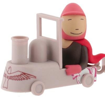Engine_girl-kid_acne-rollin_stock-kidrobot-trampt-300487m