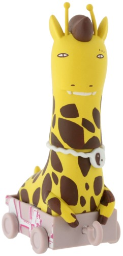 Giraffe-kid_acne-rollin_stock-kidrobot-trampt-300489m