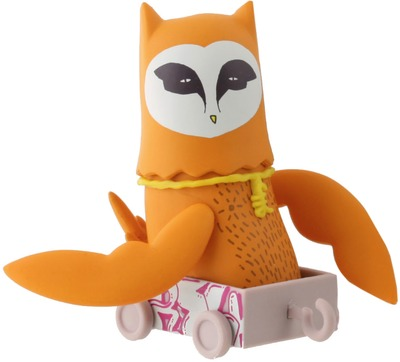 Owl-kid_acne-rollin_stock-kidrobot-trampt-300491m