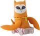 Owl-kid_acne-rollin_stock-kidrobot-trampt-300491t