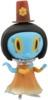 Lost_child-nathan_jurevicius-scarygirl-kidrobot-trampt-300501t