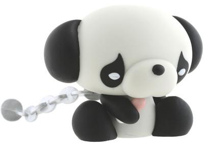 Safari_panda-junko_mizuno-pure_trance-kidrobot-trampt-300534m
