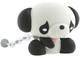 Safari_panda-junko_mizuno-pure_trance-kidrobot-trampt-300534t