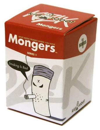 Clear_orange_sarge_case_exclusive-frank_kozik-monger-kidrobot-trampt-300576m