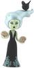 Zombirella-tara_mcpherson-gamma_mutant_space_friends-kidrobot-trampt-300582t