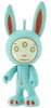 Ion-tara_mcpherson-gamma_mutant_space_friends-kidrobot-trampt-300585t
