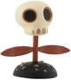 Skull_flower-tara_mcpherson-gamma_mutant_space_friends-kidrobot-trampt-300587t