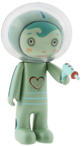 Lucius-tara_mcpherson-gamma_mutant_space_friends-kidrobot-trampt-300593m