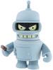 Futurama : Bender