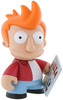 Futurama : Fry
