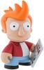 Fry-matt_groening-futurama-kidrobot-trampt-300623t