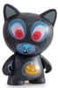 Scaredy_cat-amanda_visell-trikky-kidrobot-trampt-300642t