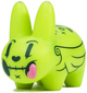 GID Envy Green Labbit