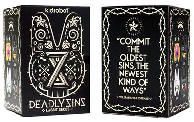 Labbit_-_lust-kronk-labbit-kidrobot-trampt-300672m