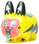 Sloth_labbit-kronk-labbit-kidrobot-trampt-300675t