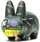 Pride_labbit-kronk-labbit-kidrobot-trampt-300676t