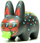 Greed Labbit