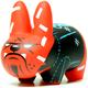 Wrath_labbit-kronk-labbit-kidrobot-trampt-300682t