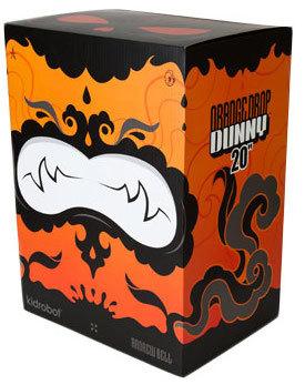 Orange_drop-andrew_bell-dunny-kidrobot-trampt-300688m