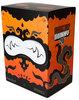 Orange_drop-andrew_bell-dunny-kidrobot-trampt-300688t