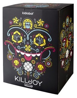 Killjoy-kronk-dunny-kidrobot-trampt-300691m