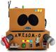 Awesom-o_-_8-trey_parker_matt_stone-south_park-kidrobot-trampt-300700t