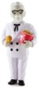 General_tsos_nightmare-frank_kozik-general_tsos_nightmare-kidrobot-trampt-300702t