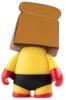The_ren__stimpy_show_powdered_toast_man_nycc_17-nickelodeon-nickelodeon_x_kidrobot-kidrobot-trampt-300714t
