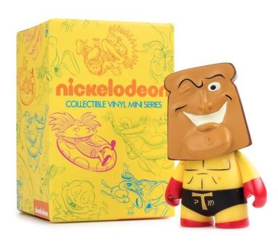The_ren__stimpy_show_powdered_toast_man_nycc_17-nickelodeon-nickelodeon_x_kidrobot-kidrobot-trampt-300716m